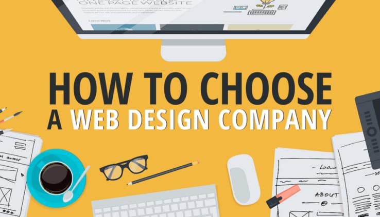 The Best Web Design